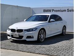 BMW320i Exclusive スポーツ 限定車 茶革 ACC