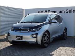 BMWレンジ・エクステンダー装備車 ACC 衝突軽減B LED