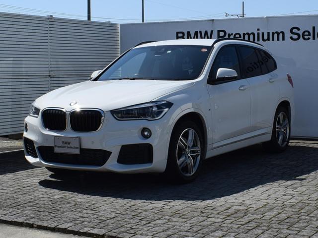 BMW xDrive 18d Mスポーツ ACC ドライバーアシストプラス HUD 純正Fドラレコ 純正ナビ バックカメラ 前後PDC 電動リアゲート Fシートヒータ SOSコール Bluetooth/USB LEDヘッドライト 18AW