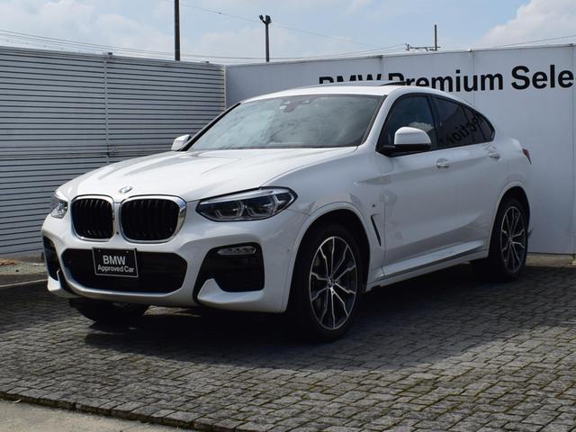 BMW xDrive 30i Mスポーツ 黒革 パノラマサンルーフ ドラアシプラス 全周囲カメラ Fベンチレーションシート リアシートアジャストメント ウッドパネル 電動リアゲート 純正FRドラレコ アダプティブLEDヘッドライト 20AW