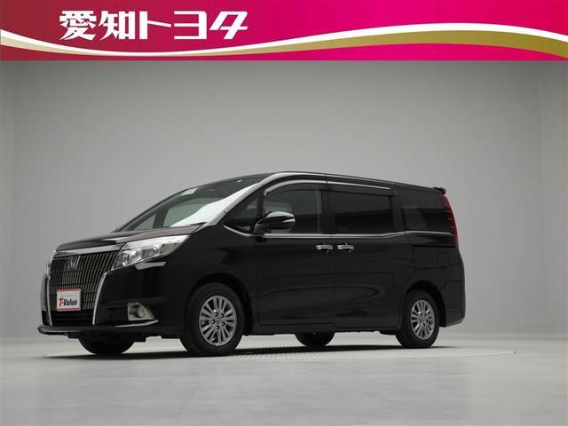 トヨタ Gi メモリーナビ ワンセグ 両側電動スライドドア ETC