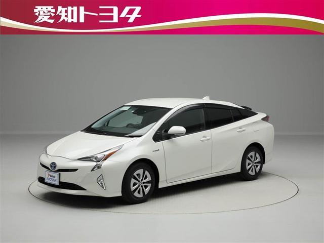 トヨタ A メモリーナビ ワンセグ スマートキ- 純正アルミ ETC