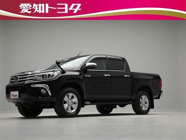 トヨタ Z 純正アルミホイール バックモニター メモリーナビ ETC
