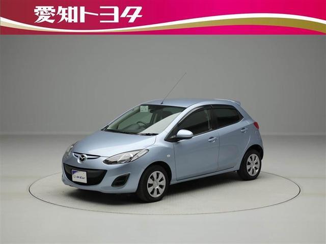 マツダ 13C-V スマートエディションII スマートキ- ETC