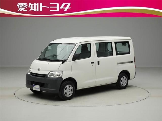 トヨタ DX 社外アルミ ワンオーナー ETC ABS エアバッグ