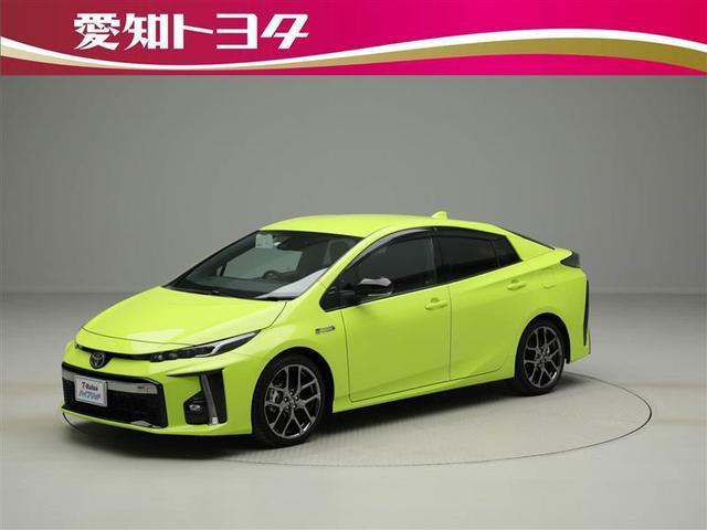 トヨタ GRナビパッケーシ メモリーナビ フルセグ スマートキ-