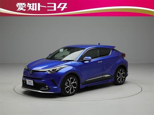 トヨタ HV G メモリーナビ フルセグ スマートキ- 純正アルミ