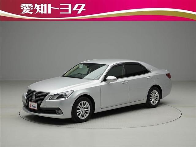 トヨタ ロイヤル バックモニター メモリーナビ ワンセグTV ETC