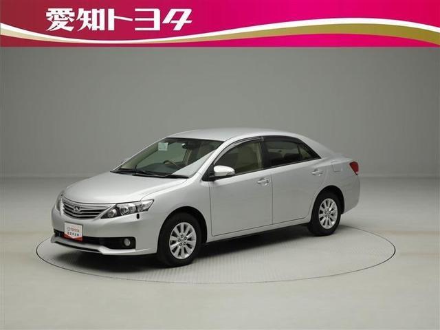 トヨタ A15 Gプラスパッケージ バックモニター スマートキ-