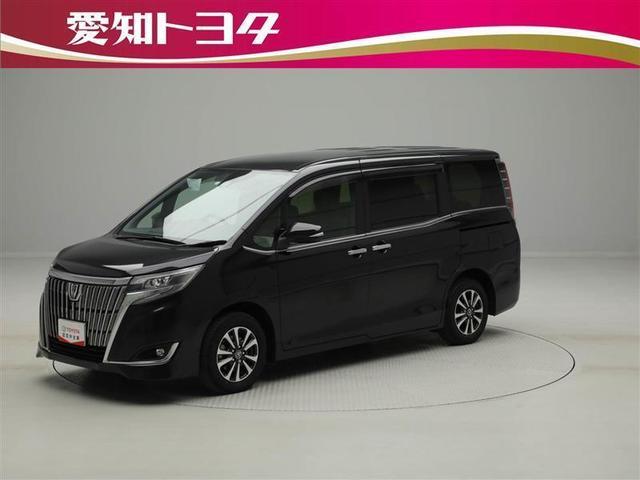 トヨタ Gi バックモニタースマートキ- イモビライザー ETC
