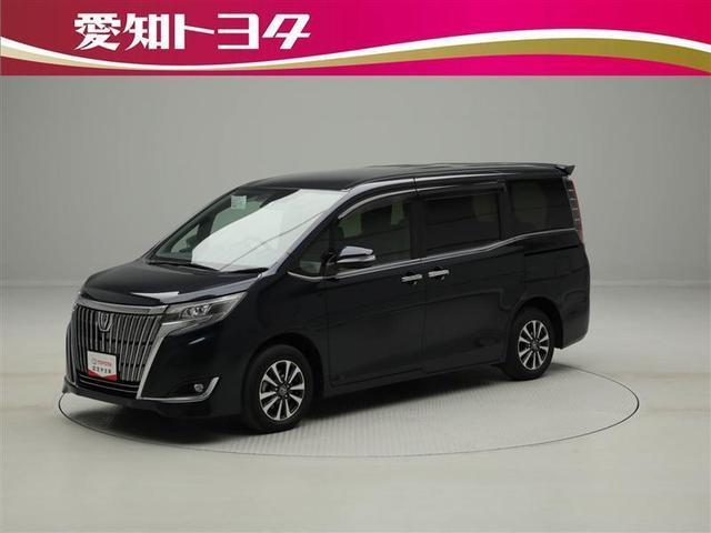 トヨタ Gi ドライブレコーダー アイドリングストップ スマートキ-