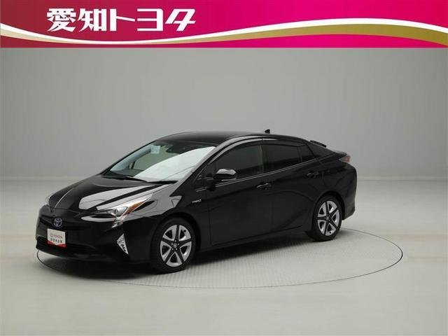 トヨタ Sツーリングセレクション バックモニター フルセグ LED