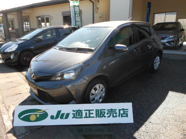 トヨタ F 純正ナビ 地デジ スマートキー ETC 禁煙車