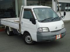 バネットトラックスーパーローDX AT 2WD Wタイヤ