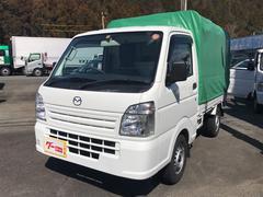 スクラムトラック | (株)栃原整備マイカーセンター