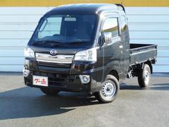 ハイゼットトラックジャンボ 4WD オートマ キーレス パワーウインドウ