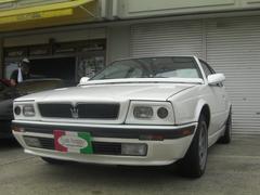 マセラティ 2224V