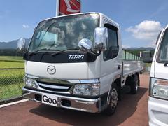 タイタントラックワイドローカスタム トラック エアコン 5MT