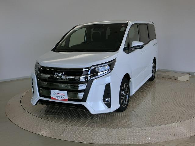 トヨタ Si メモリーナビ スマートキ- クルーズコントロール