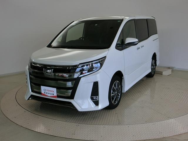 トヨタ Si ダブルバイビー 4WD メモリーナビ スマートキ-