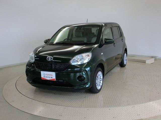 トヨタ X LパッケージS スマートキ- メモリーナビ ワンセグ