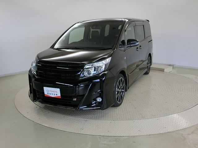 トヨタ Si GRスポーツ
