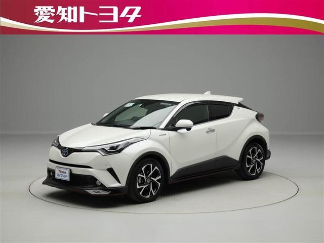 トヨタ G LEDエディション メモリーナビ フルセグ スマートキ-