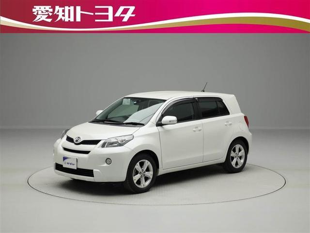 トヨタ 150G HIDセレクション HDDナビ ワンセグ ETC