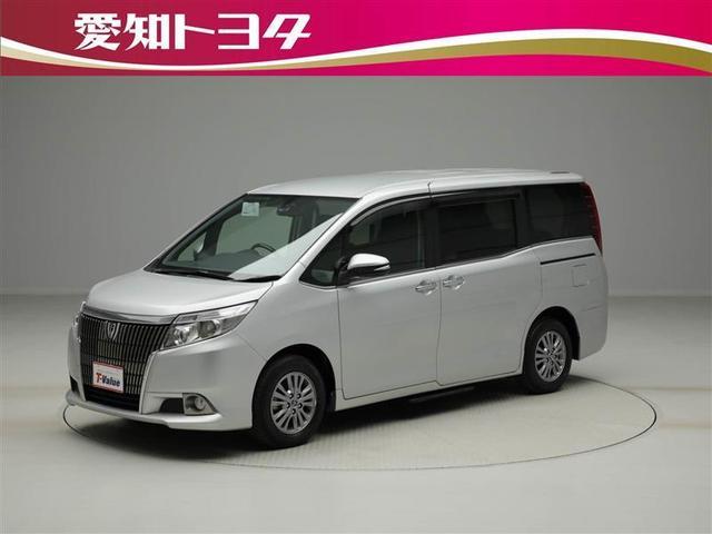 トヨタ Gi 両側電動スライドドア スマートキ-メモリーナビ ETC