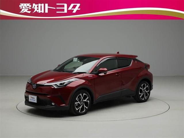 トヨタ HV G フルセグ 純正アルミ スマートキ- ETC ABS