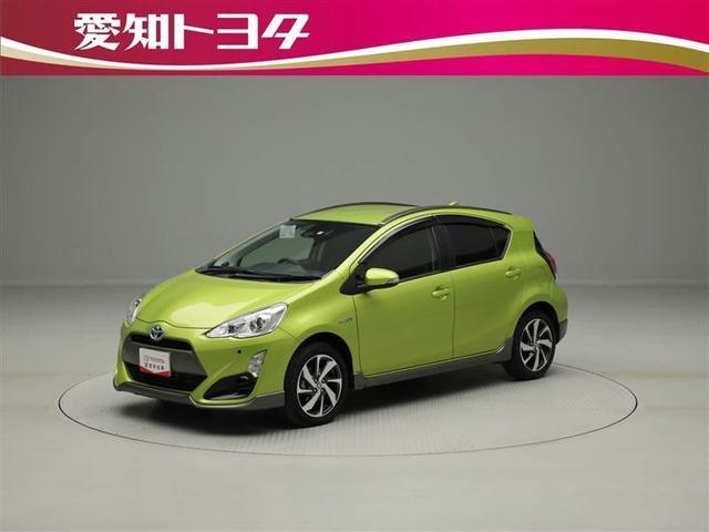 トヨタ X-アーバン メモリーナビ ワンセグ イモビライザー CD