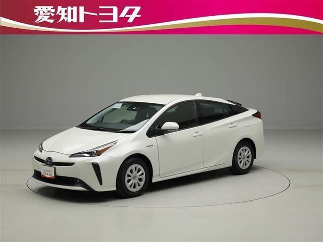 トヨタ S ドライブレコーダー スマートキ- イモビライザー ETC