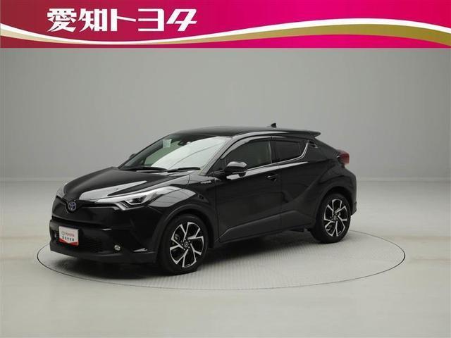 トヨタ G バックモニター スマートキ- イモビライザー 純正アルミ