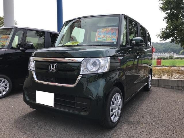 ホンダ G 軽自動車 整備込み AT 保証付 エアコン 4名乗り