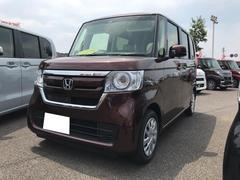 N BOXG・Lホンダセンシング 軽自動車 LED 整備付 保証付