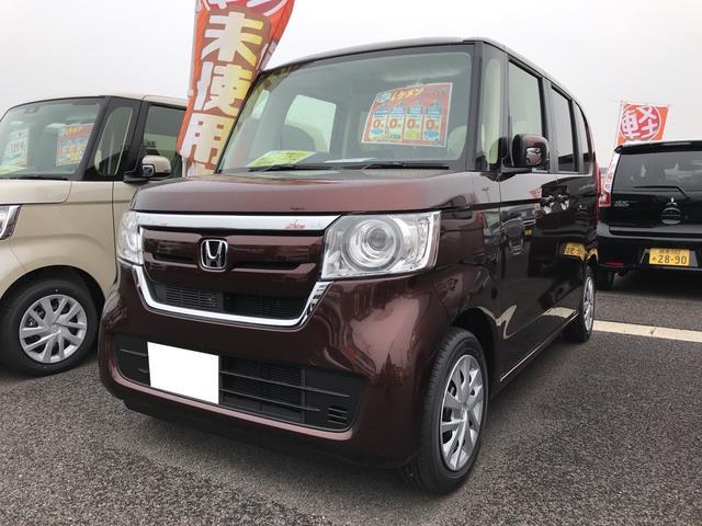 ホンダ G 軽自動車 LED ブラウン 整備付 CVT 保証付