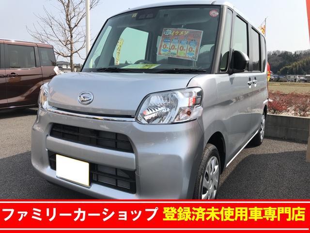 ダイハツ X SAIII ナビ 軽自動車 衝突被害軽減システム