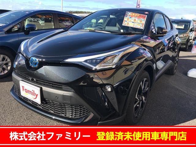 トヨタ ナビ バックカメラ CVT AC AW オーディオ付