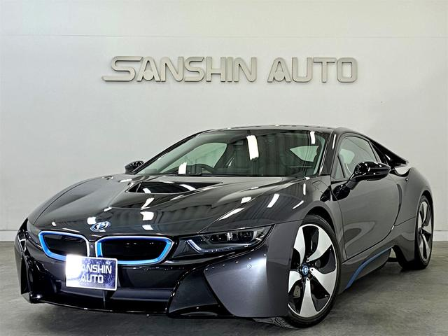BMW ベースグレード アイボリー革 純正HDDナビ 全周囲カメラ ヘッドアップディスプレイ コンフォートアクセス LEDヘッドライト ハーマンカードン ドライビングアシスト ドライブレコーダー 純正20インチAW