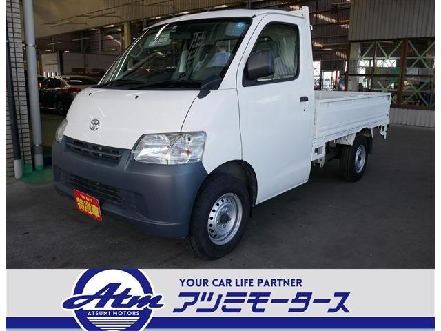 トヨタ 1.5DX