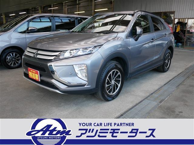 http://www.atm−car.co.jp/CH0000020615 ・全車アツミ保証付