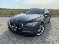 BMW740iMスポーツパッケージダコタレザーコンフォートアクセス