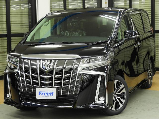 トヨタ 2.5S CパッケージSRデジタルミラー三眼LEDスペアT