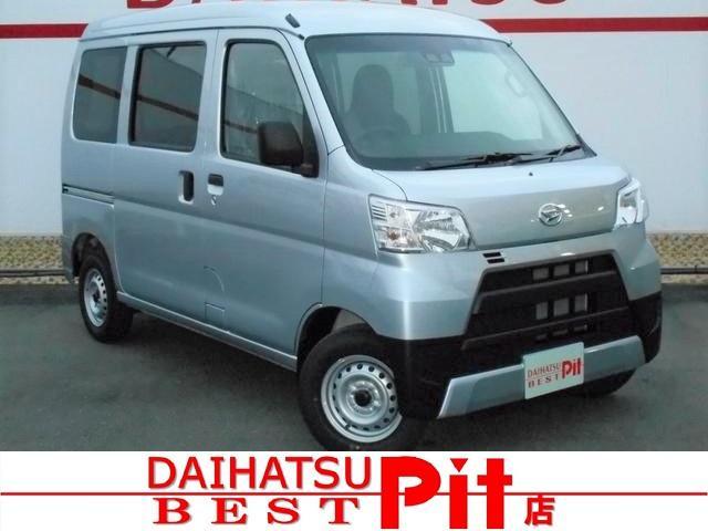 ダイハツ スペシャルSAIII 緊急ブレーキ ナビ TV キーレス
