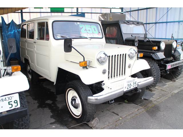 「三菱」「ジープ」「SUV・クロカン」「愛知県」の中古車