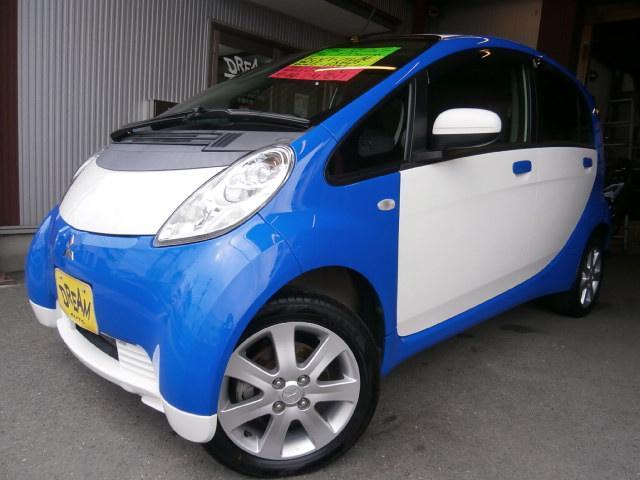 ベースグレード Wエアバック ABS インテリキー 純正CD 純正アルミ EV シートヒーター