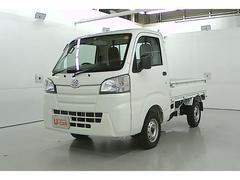 ハイゼットトラックスタンダード エアコン 5MT