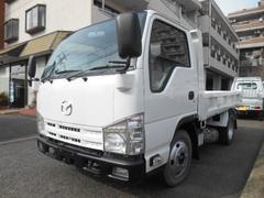 タイタントラック NoxPM法適合車