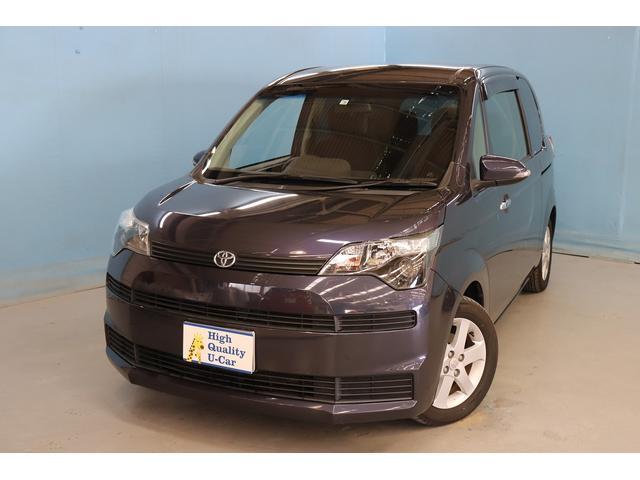 トヨタ G HIDライト オートライト ワンオーナー HDDナビ フルセグTV DVD再生 Bluetooth バックカメラ ETC スマートキー 純正アルミ 運転席シートヒーター キーレスキー Bカメ 地デジ