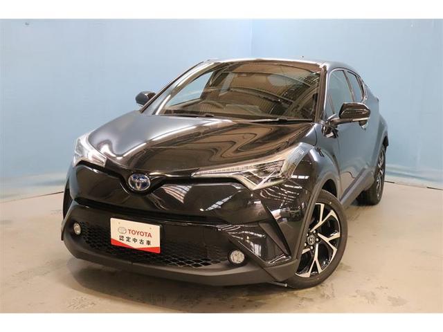トヨタ G LEDエディション H30年2月モデルです。未使用登録済みでお勧め!!